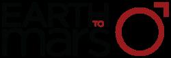 E2M_Full_Logo
